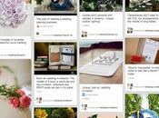 Wedding Planners Pinterest Boards Must Have Build Your Planning Business