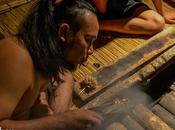 Discovering Sabah: Night Mari-Mari Cultural Village