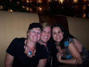 ACFW Susie and Paula