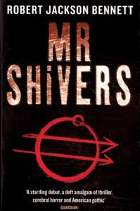 mr-shivers-cover