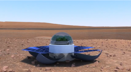 popeye-on-mars-greenhouse-NASA-537x296