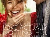 About Time (2013) Review