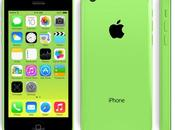 """Apple Intros Cheap iPhone """"For Colorful"""" People"""