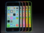 News From Apple Event: iPhone Revealed