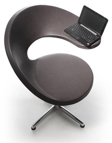 おしゃれな椅子10選まとめ
