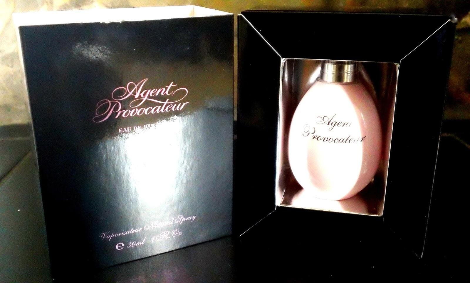 perfume in the world launches his most recent luxurious perfume in