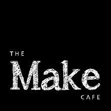 The Make Cafe