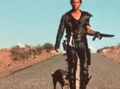 Road Warrior (1981)