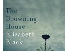 Book Review: Drowning House