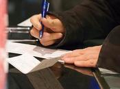 Grapevine: Graduates Paying £5,000 Internships