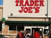 Trader Joe's Drop Health Coverage Part-Time Workers Under Obamacare