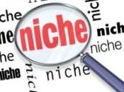 Awesome Tips Start Niche Blog