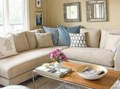 Living Room Must Haves