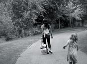 Journey Parenting: Stokke Mycarrier Cool