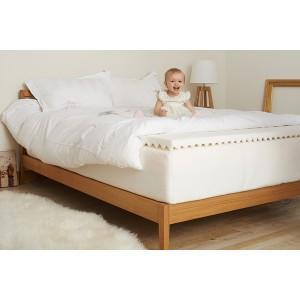 Top Off Your Night With Memory Foam