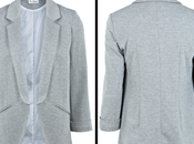 Friday Favourite: Miss Selfridge Blazer