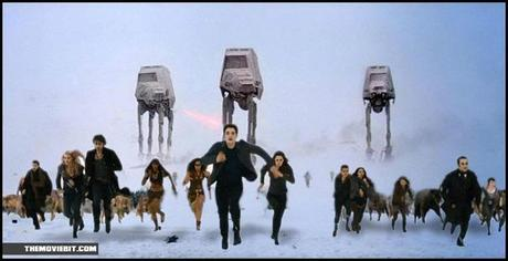 A Twilight/Empire Strikes Back Meme? Okay I'm laughing!