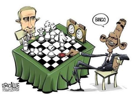 Comparing Putin and Obama...  Putin-obama-cartoons-fill-the-internet-L-Uik3H0