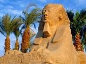 Egypt Struggle Save Tourism