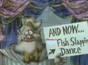 Whip Fish! US-Russia Reach Deal Syria