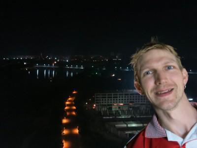 pyongyang at night sex