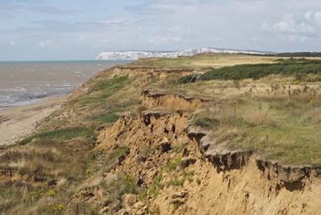 Brightstone - Isle of Wight