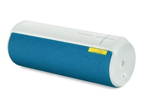 Best of: Portable Wireless Speakers