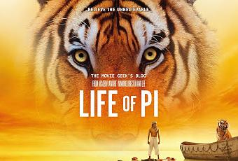 life of pi conflicts