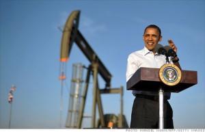 obama-oil-gas.gi_.top_
