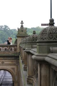 S&L central park bethesda terrace wedding 3