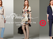 Phillip Target Launch? Mayhem Meh?