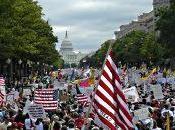 "Senator Harry Reid: ""People Don't Believe Government Winning""!!!"