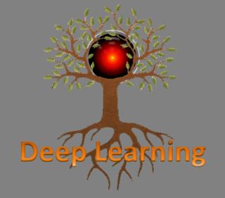 Deep Learning 02