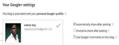 google-plus-on-blogger-3