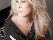 Dallas Dweller: Joani White
