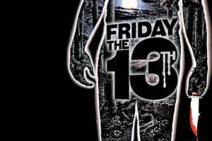 Friday13Poster