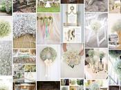 Baby's Breath Wedding Inspiration FancieStrands