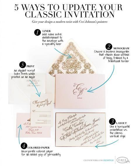 luxury_wedding_invitations_twist_tradition_update_v163_cct,Belluccia calligraphy font on invitation, Belluccia, calligraphy fonts, cursive fonts, script fonts, fonts for weddings, fonts for invitaitons, Gold and Pink wedding invitation, Letterpress invitation