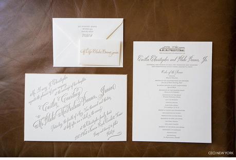 twist_tradition_pink_gold_southern_wedding_v163_om_2d
