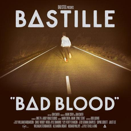 Bastille-Bad-Blood-LP