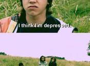 Bored Depressed Still Vegetable