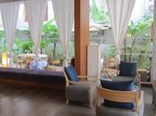 Phuket Getaway (Day