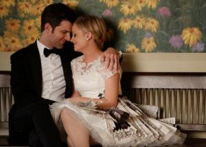 parks recreation amy-poehler-adam-scott