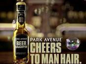 Beer Shampoo Boys Park Avenue Where