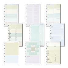 I'm Organized for Another Year with the Circa SmartPlanner Master Agenda 2014 from Levenger!
