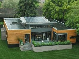Three Green Improvements To Sell Your Home, Two That Won't