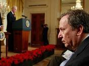 Larry Summers: Goldman SackedBy Greg Palast Vice Maga...