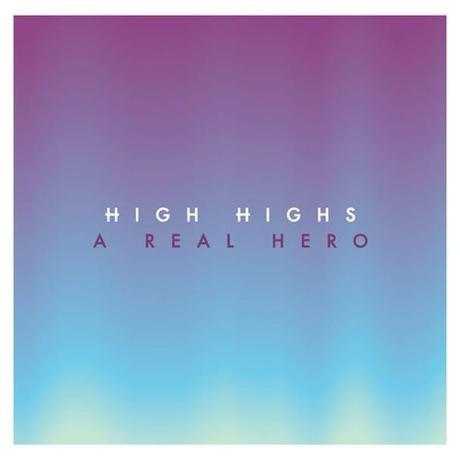 highhighshero HIGH HIGHS SHOW NO SIGNS OF STOPPING [STREAM]