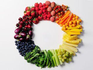 Colorful_food