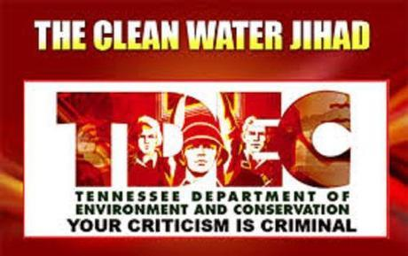 TN water quality1